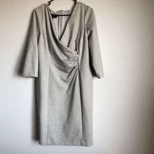 Jones New York Collections Dress 😍